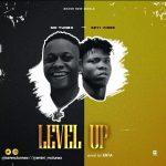 Mc Tunex ft. Seyi Vibez — Level Up