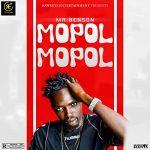 Mr Benson – Mopol Mopol