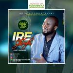 Okiki Ade – Ire Gbangba Plenty Blessings