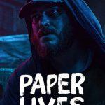 Download Paper Lives (2021) [Turkish]