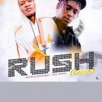 Phoidotrigger ft. Bella Shmurda — Rush Cover