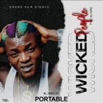 Portable – Wicked People