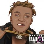 DJ Sturmy Paparazy ft. Portable — Keloboe (Refix)