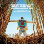 Rudimental — These Days ft. Jess Glynne Macklemore