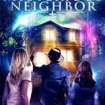 Download Aperture Kids and the Mysterious Neighbor (2021)