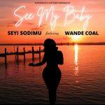 Seyi Sodimu – See My Baby ft. Wande Coal