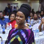 Sola Allyson Obaniyi – Ibere