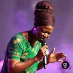 Sola Allyson Obaniyi – New Jam I