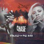 Stackz & Mz Kiss — Chase