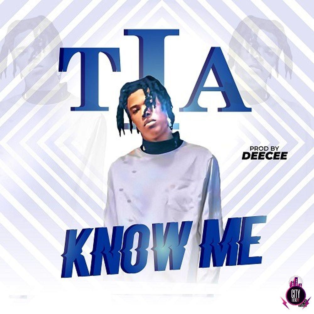 TIA – Know Me