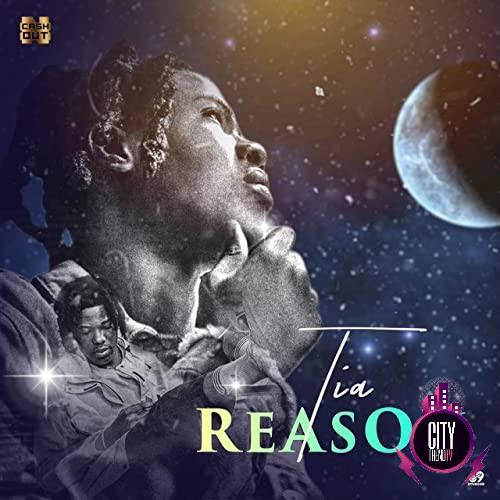 TIA – Reason