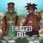 YNW Melly ft. Kodak Black – Thugged Out