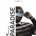 Zamorra – Paradise