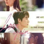 Download Live Again, Love Again (2018) [Korean]