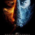 Download Mortal Kombat (2021)
