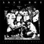AAP Mob ft. Dah — Dope Money Hoes Prod. AraabMuzik