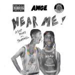 A$AP Rocky — Hear Me ft. Pharrell