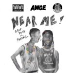 AAP Rocky — Hear Me ft. Pharrell