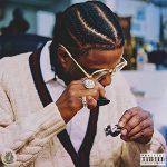 A$AP Twelvyy ft. A$ap Rocky – Pissy Staircase