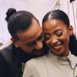 Rapper AKA's Fiancée, Nelli Dies After Falling From The 10th Floor Of A Hotel Building