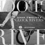 ASAP Twelvyy — Glock Rivers