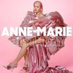 Anne-Marie — Birthday