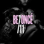 Beyonce — 7 11