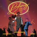 Blaqbonez – Bling ft. Amaarae Buju