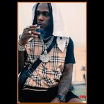 Burna Boy Songs Mp3