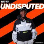 Busta 929 — Paradise ft. Miano 20ty Soundz