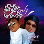 Ceesky – Talaranta