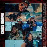 Chris Brown — Go Crazy Remix ft. Young Thug Future