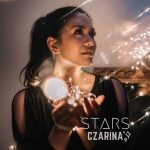 Czarina — I Miss You