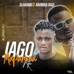 DJ Akamo ft. Rahman Jago – Jago Mapamina Refix