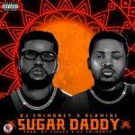 DJ Enimoney Olamide – Sugar Daddy