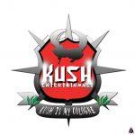 DJ Kush — Peaches (Remix) ft. Justin Bieber, Daniel Casaer & Giveon