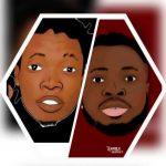 DJ Ozzytee ft. Aloba Fresh — Omo Gara (Refix)