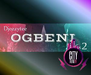 DJ Ozzytee ft. Tee Smart — Ogbeni Refix Part 2