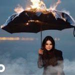DJ Snake Selena Gomez — I ll Wait Forever
