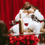 Davido Latest Songs