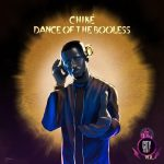 Download Chike – Boo of The Booless Album Zip