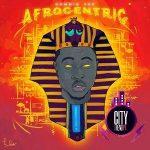 Download Demmie Vee — Afrocentric Ep Zip