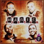 Download Magic System — Premier Gaou (Album/Zip)