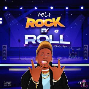 Download Makavelli — Rock n Roll The EP
