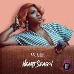 Download Waje – Heart Season EP Zip