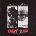 Headboy ft. Mohbad – Get Up