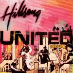 Hillsong UNITED — Awesome God (Look To You)
