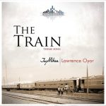 JayMikee ft. Lawrence Oyor — The Train