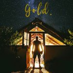Jeremy Loops — Gold