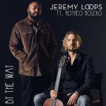 Jeremy Loops, Motheo Moleko — By The Way